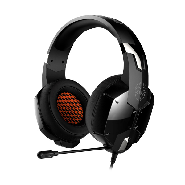 Krom Kopa Stereo PC / PS4 Gaming Headset